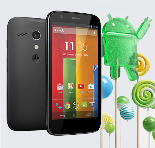 moto-g-2013-android-lollipop-00