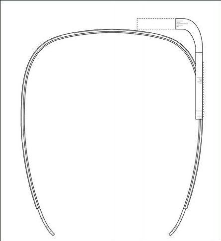 patente-google-glass-2-lente-derecho
