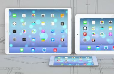 tamaños-de-pantalla-ipads