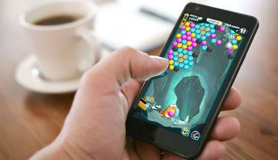 viber-juegos-burbujas