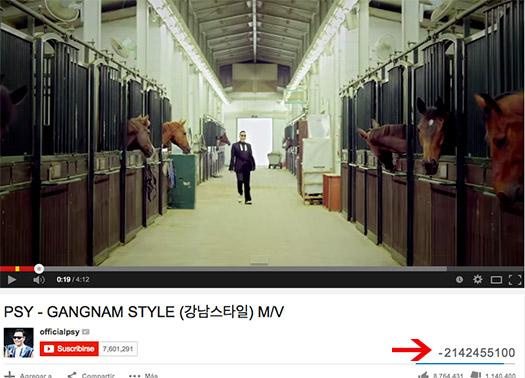 video-spy-gangnam-style-rompe-contador-01