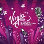 Virgin amplia en gran medida sus opciones para recargar