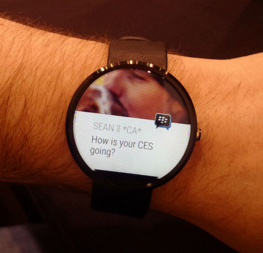 blackberry-androidwear