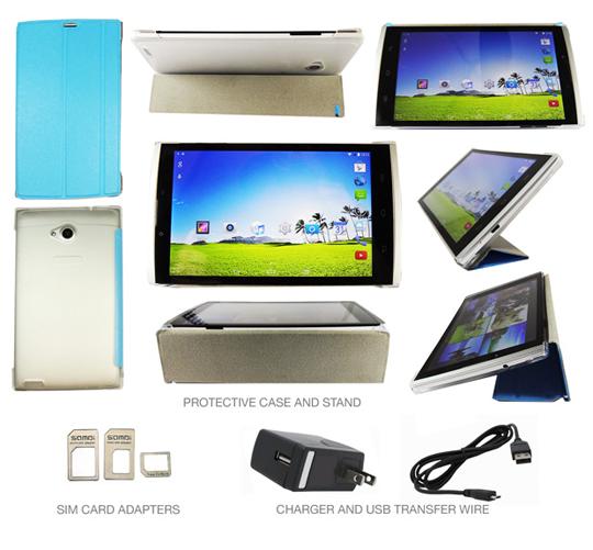 Bossphone2 Celular Actual M 233 Xico