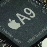 Samsung será el mayor productor de chips para el iPhone 6S