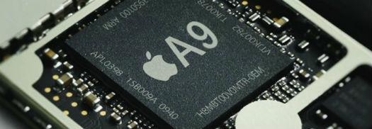 chipset-a9-samsung-para-apple