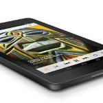 Nuevas Dell Venue 7 y Venue 8 ya a la venta en México