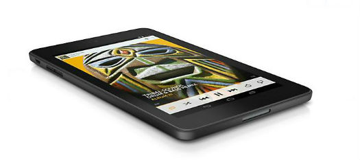 Dell Venue Tableta