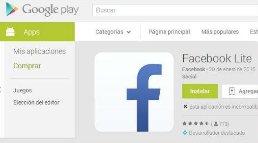facebook-lite-ya-disponible