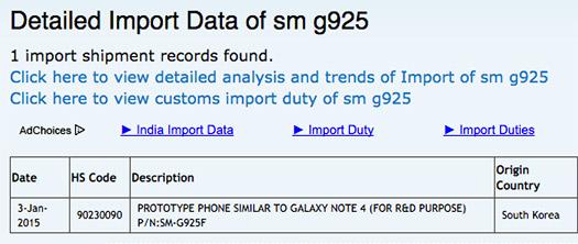 galaxy-s6-edge-importacion (1)
