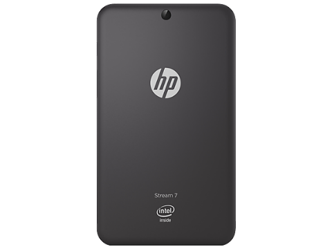 hp-stream-tablet-walmart-01
