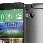 HTC One M9 aparece en imágenes filtradas con cuerpo metálico y cámara grande