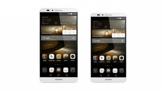 huawei-ascend7-mate-compact