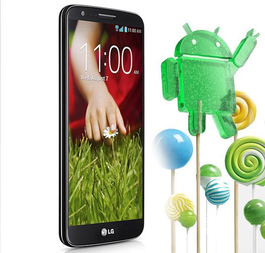 lg-g2-android-lollipop-celus