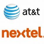 Anuncian los nuevos planes de AT&T en México