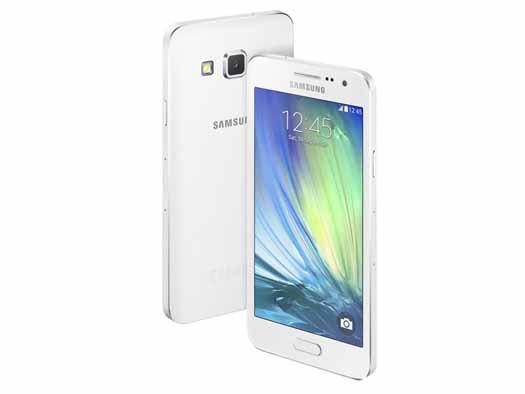 Samsugn Galaxy E5