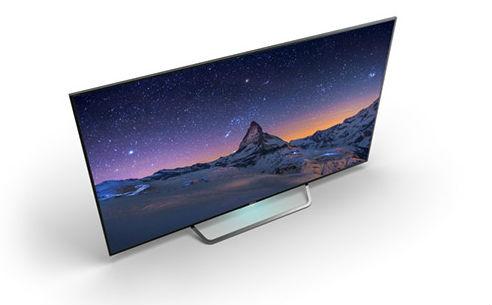 sony-bravia-4k-smart-tv-android-tv-01