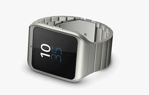 sony-smartwatch-3-acero-01