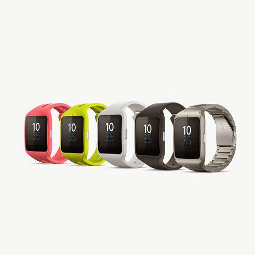 sony-smartwatch-3-acero-03
