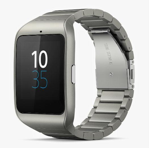 sony-smartwatch-3-acero-inoxidable