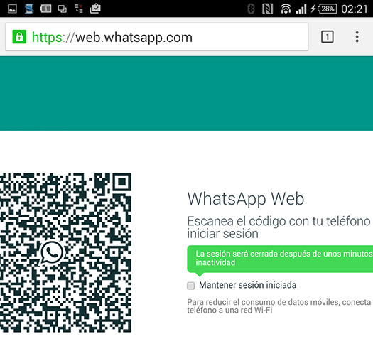 whatsapp-web-tablet-android-00