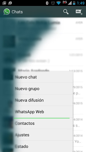whatsapp-web-tablet-android-02