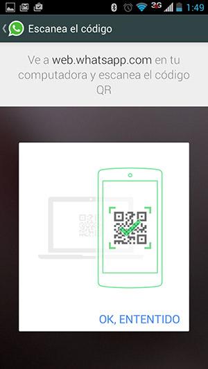 whatsapp-web-tablet-android-escaneo-codigo-qr