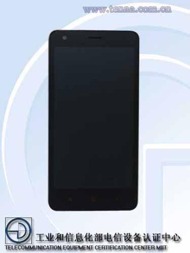 Xiaomi LTE accesible