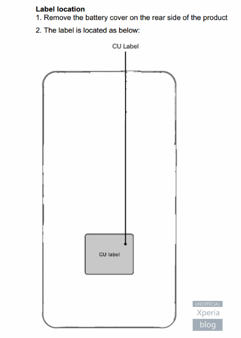 xperia-z4-certificacion-usa-01