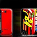 Zonda ZA935 Runner nuevo Android barato en México