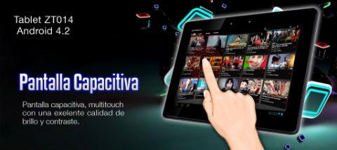 zonda-zt014-tablet-pantalla