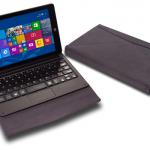 Archos presenta tablets que corren Android o Windows y primer Chromebook