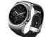 LG G Watch Urbane de lado