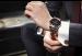 LG G Watch Urbane diseño