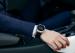 LG G Watch Urbane elegante