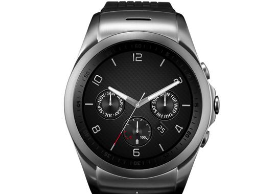 LG G Watch Urbane LTE contaría con llamadas 4G y 1 GB de memoria RAM