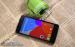 THL 2015 android y teléfono