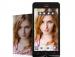 ZenFone C características