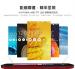 ZenFone C interfaz