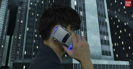 bandai-funda-delorean-iphone6-04