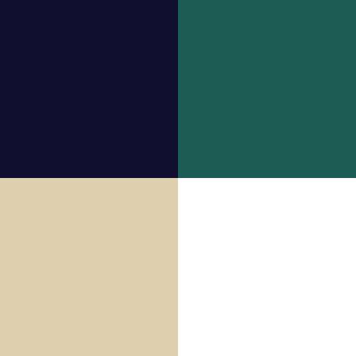Colores para Galaxy S6