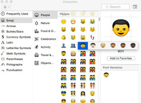 emojis-apple-diferentes-razas-menu