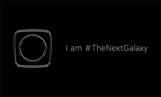Samsung lanza video adelanto del Galaxy S6