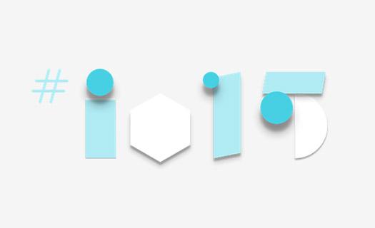 google-io-2015-may-28-y-29