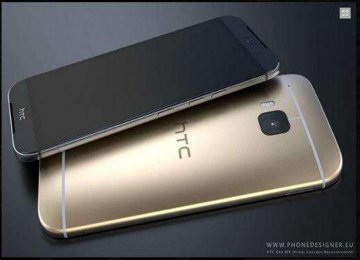 htc-one-M9-renders-diseño-09