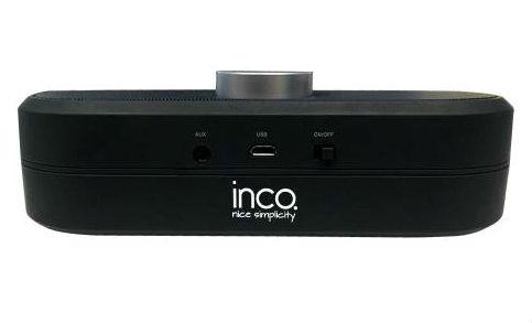 inco-nueva-bocina-inalambrica-01