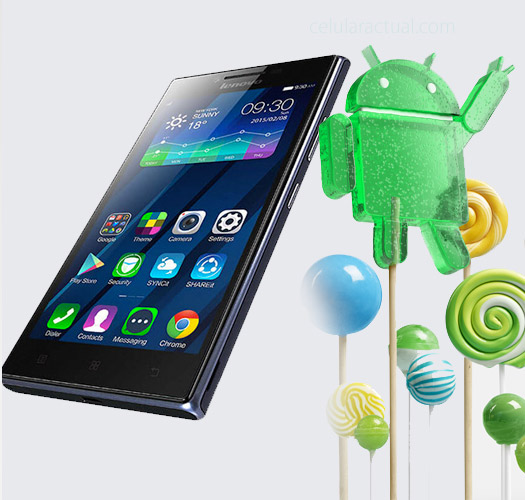 lenovo-p70-android-lollipop