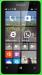 lumia-435-verde