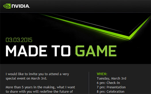 nvidia-shield-game-mwc-2015