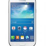 Samsung Galaxy Grand Neo Plus llega a México con Iusacell